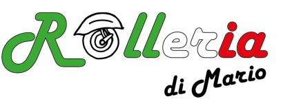 Logo Rolleria di Mario